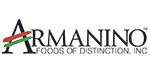 Armanino