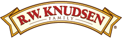 R.W. Knudsen Farms
